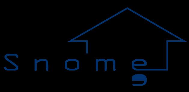 Snome;